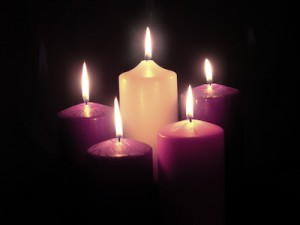advent_candles3