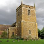 st-lawrence-church-napton-on-the-hill