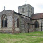 st-maragarets-church-wolston