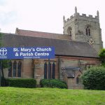 st-marys-walsgrave-2